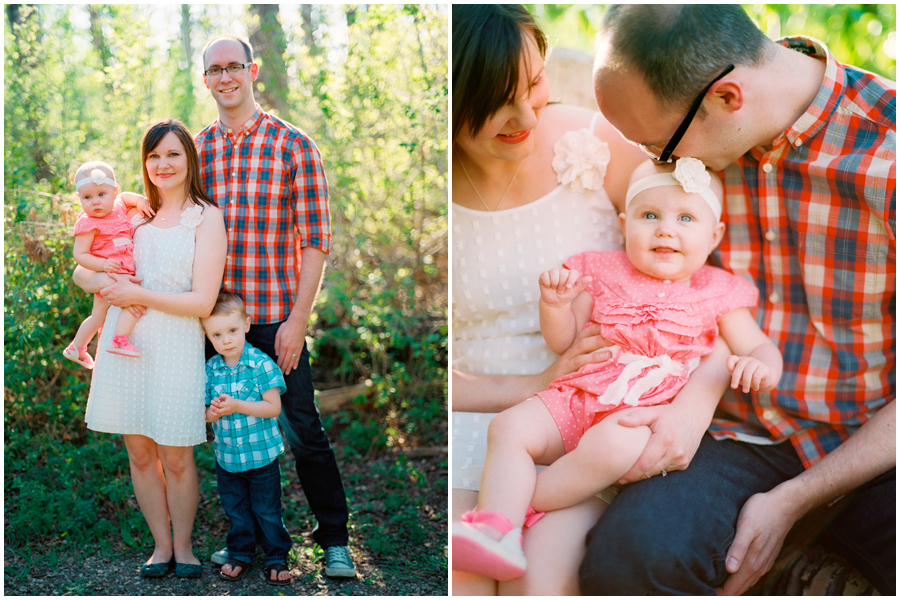 Family-Portrait-Session-Edmonton-3