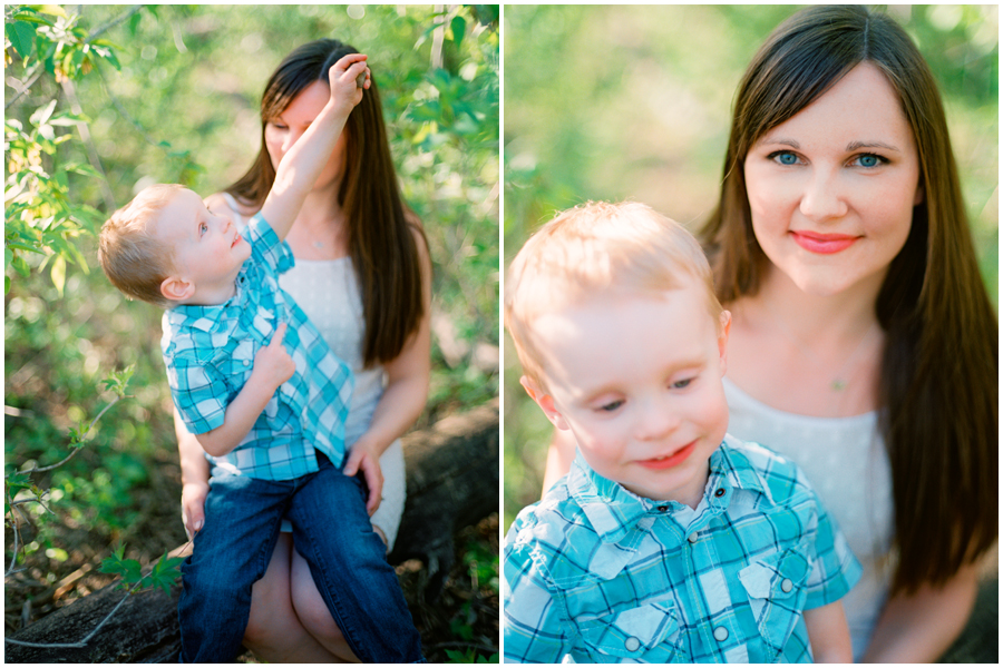 Family-Portrait-Session-Edmonton-4