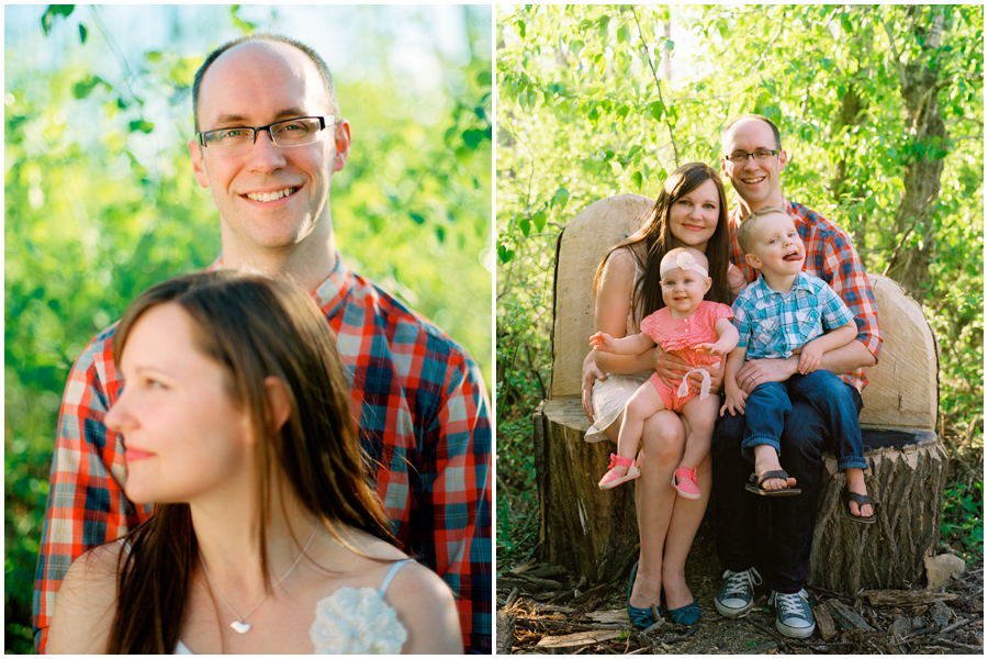 Family-Portrait-Session-Edmonton-6