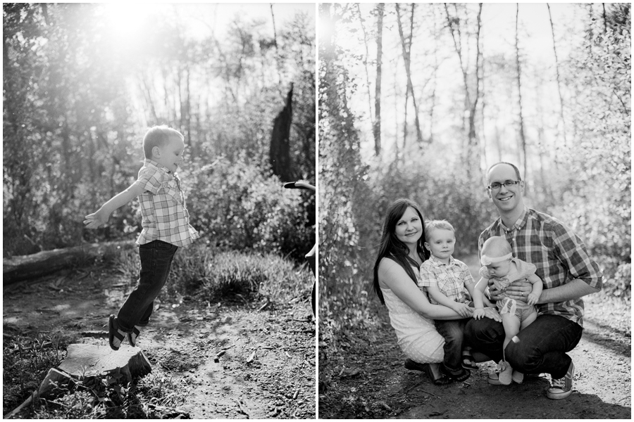 Family-Portrait-Session-Edmonton-9