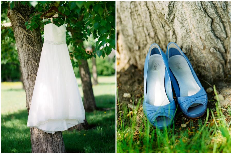 Film-Wedding-Photographer-1