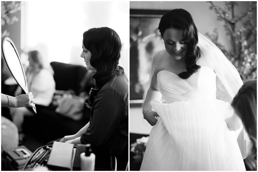 Film-Wedding-Photographer-3