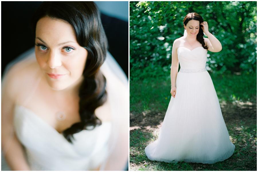 Film-Wedding-Photographer-64