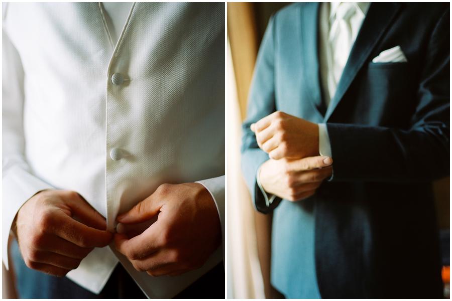 Film-Wedding-Photographer-65