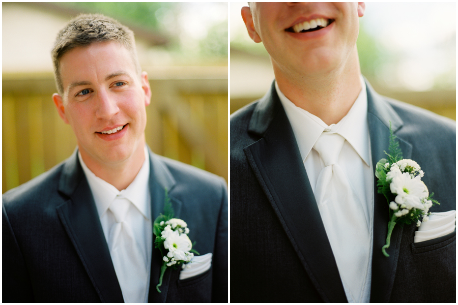 Film-Wedding-Photographer-66