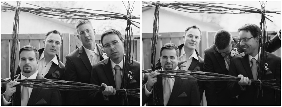 Film-Wedding-Photographer-67