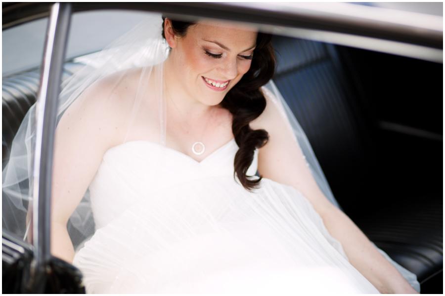 Film-Wedding-Photographer-68