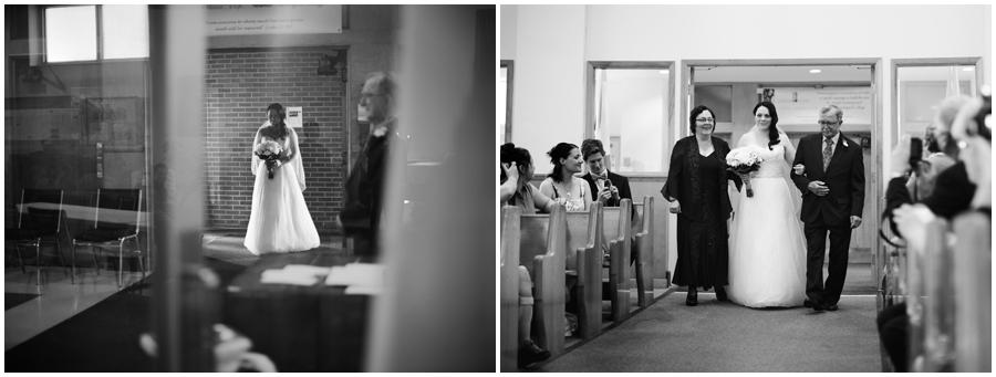 Film-Wedding-Photographer-70