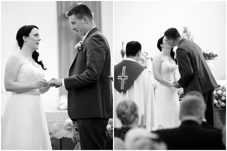 Film-Wedding-Photographer-73