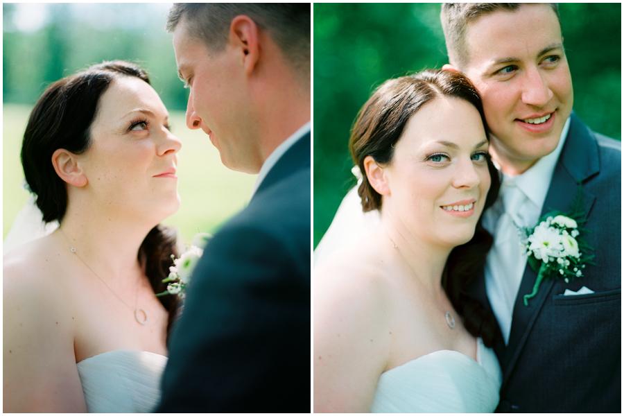 Film-Wedding-Photographer-74