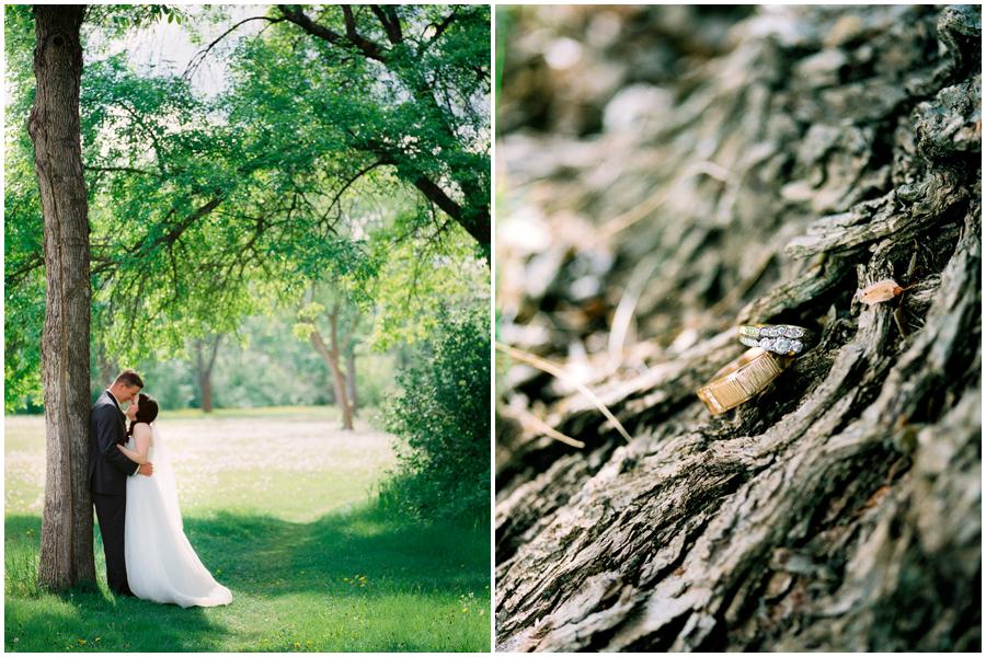 Film-Wedding-Photographer-75