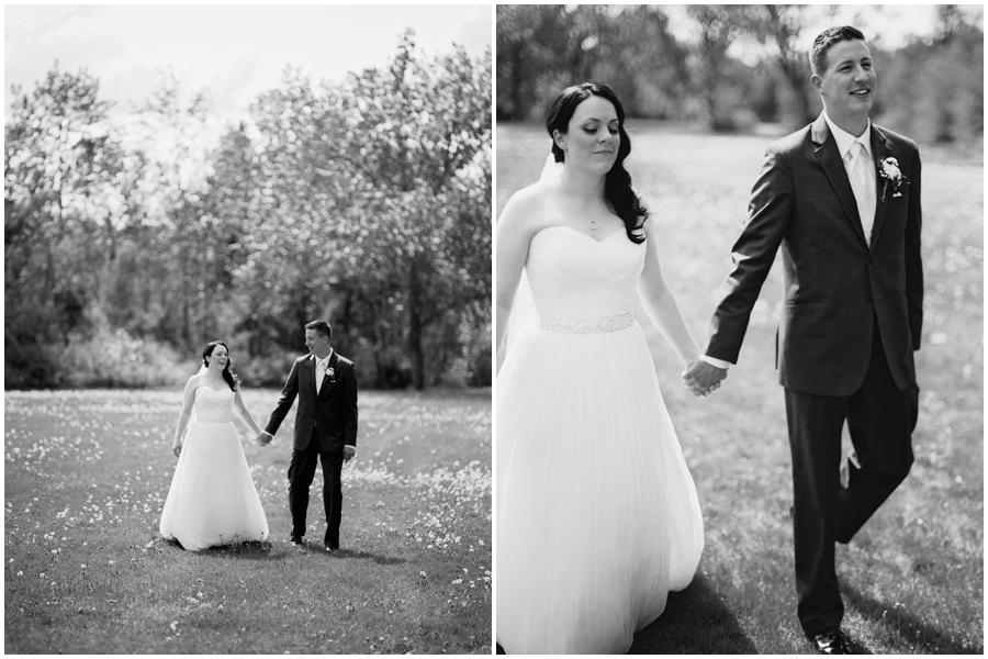 Film-Wedding-Photographer-76