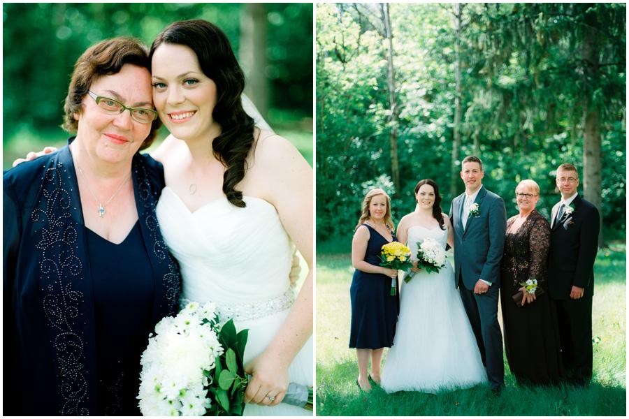 Film-Wedding-Photographer-77