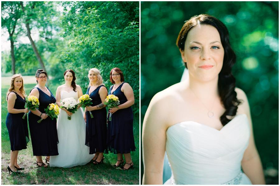 Film-Wedding-Photographer-78