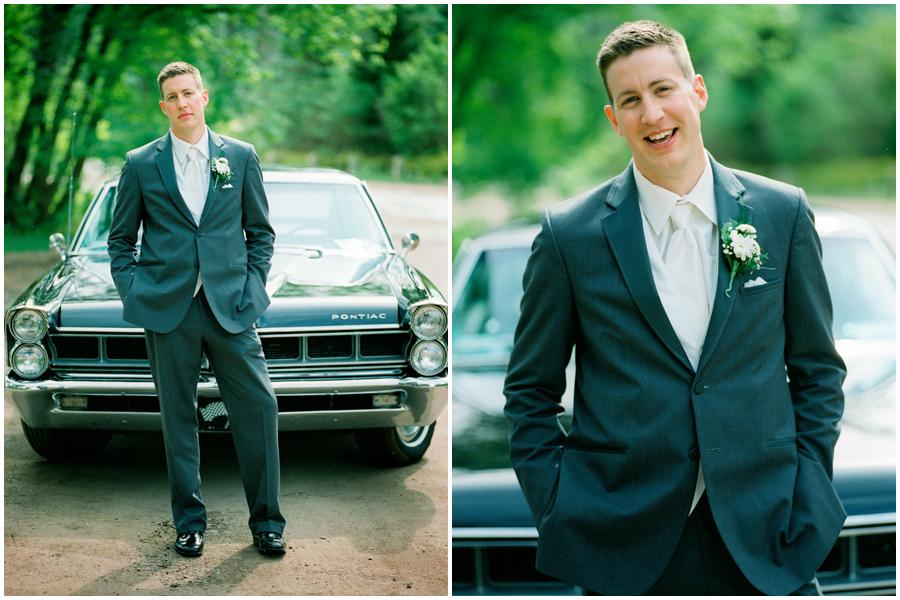 Film-Wedding-Photographer-79