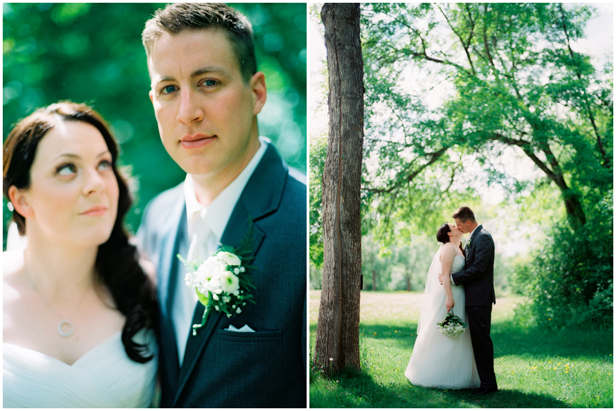 Film-Wedding-Photographer-81