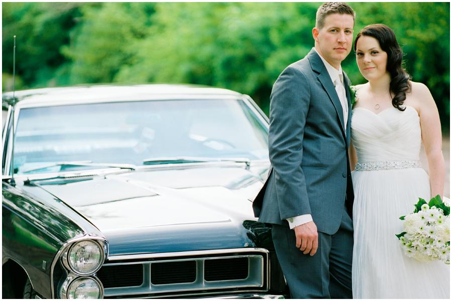Film-Wedding-Photographer-80