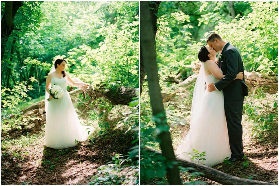 Film-Wedding-Photographer-82