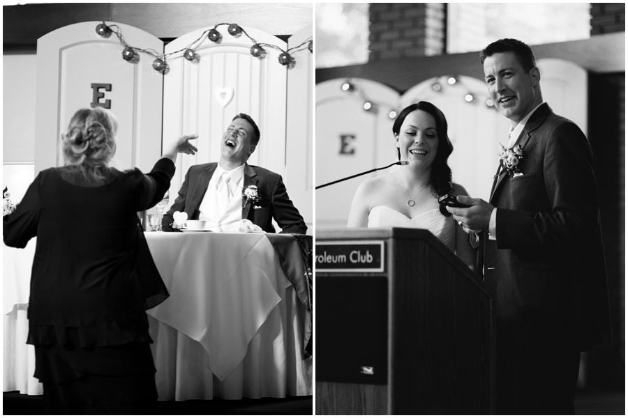 Film-Wedding-Photographer-85