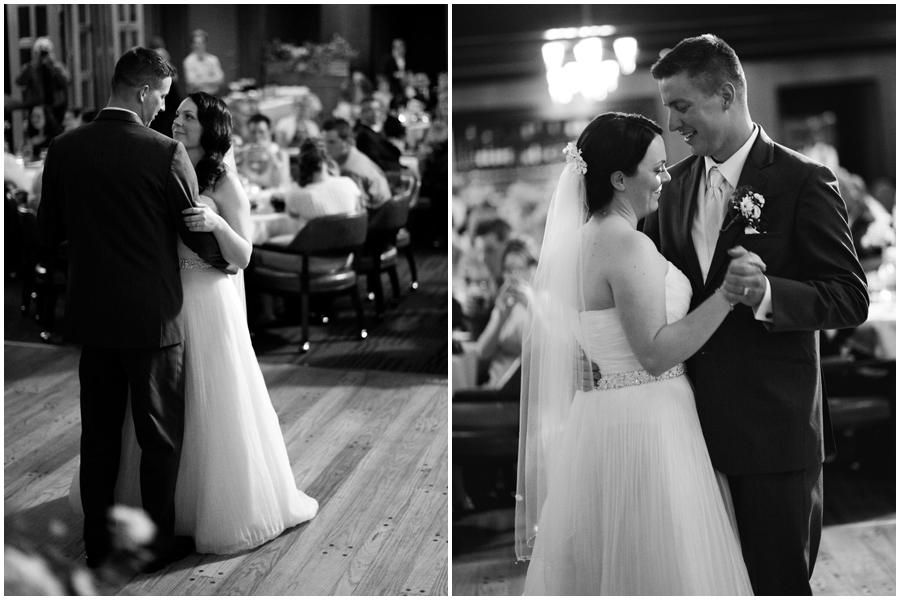 Film-Wedding-Photographer-87