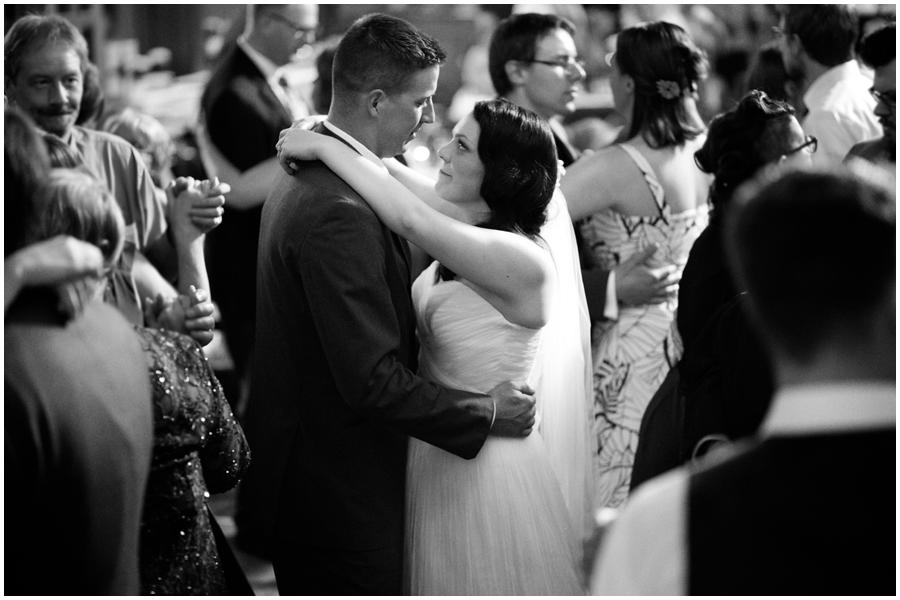 Film-Wedding-Photographer-88