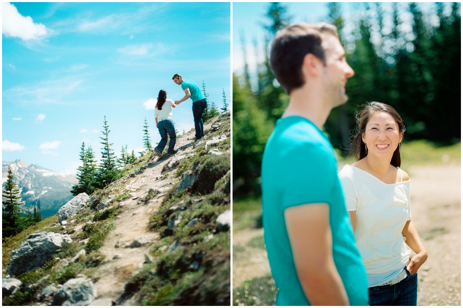Canmore-Wedding-Photographer-10