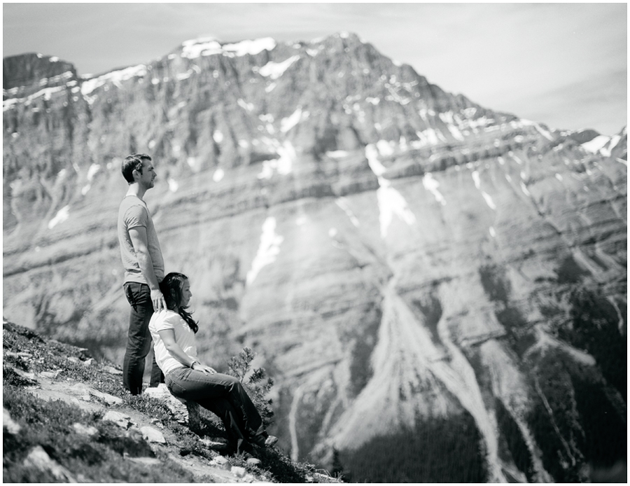 Canmore-Wedding-Photographer-11