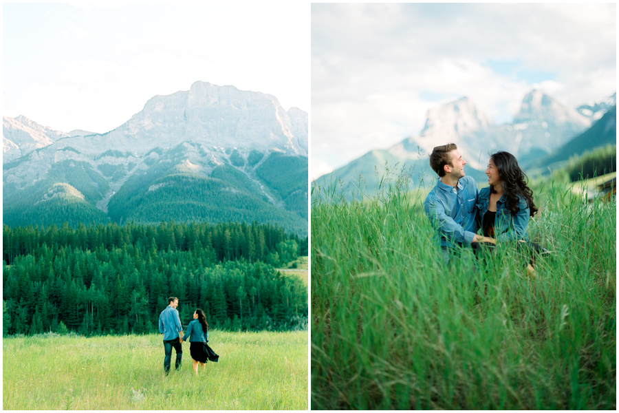 Canmore-Wedding-Photographer-2