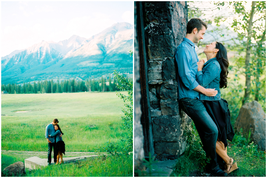 Canmore-Wedding-Photographer-6