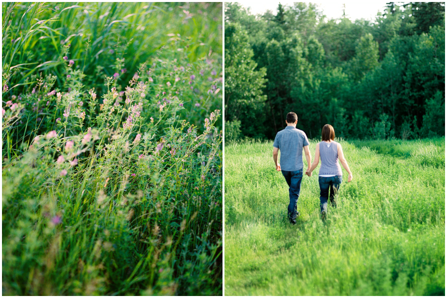 Edmonton-River-Valley-Engagement-Session-1