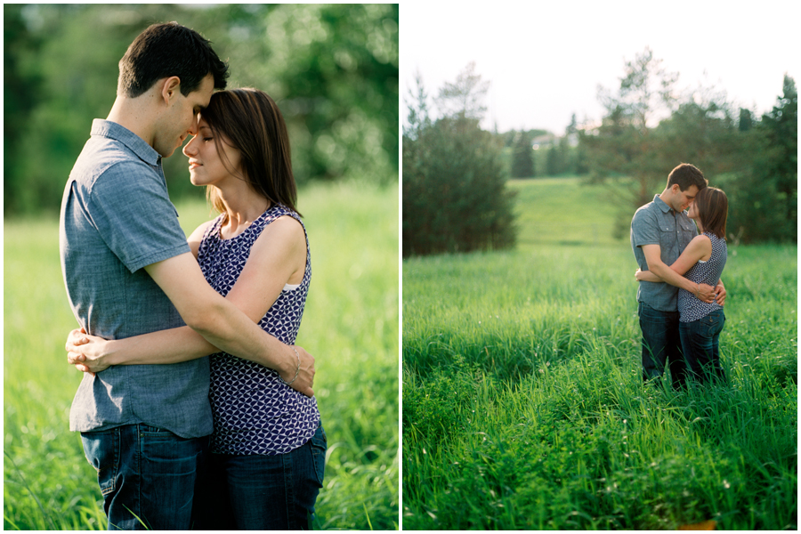 Edmonton-River-Valley-Engagement-Session-10