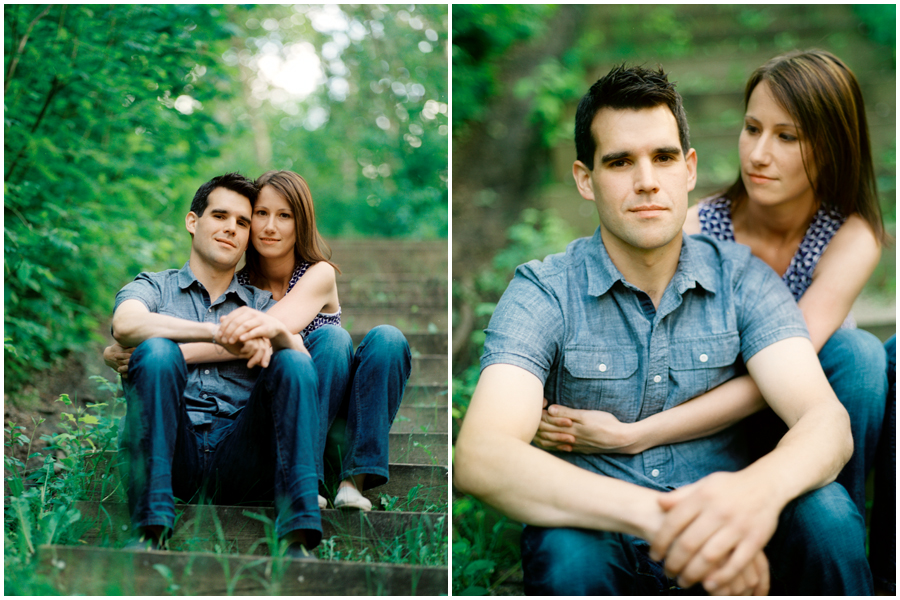 Edmonton-River-Valley-Engagement-Session-3
