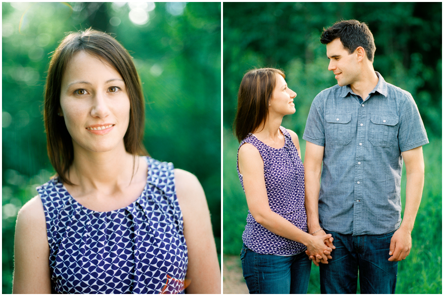 Edmonton-River-Valley-Engagement-Session-4