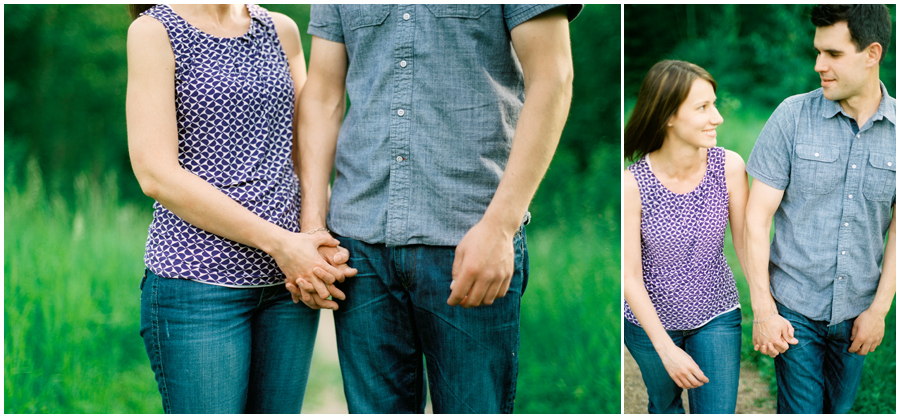 Edmonton-River-Valley-Engagement-Session-7