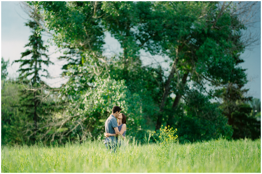 Edmonton-River-Valley-Engagement-Session-8