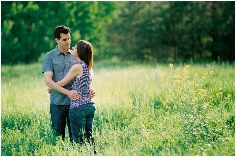 Edmonton-River-Valley-Engagement-Session-9
