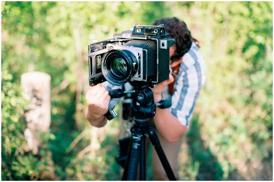 Beginner-Photography-Class-Edmotnon