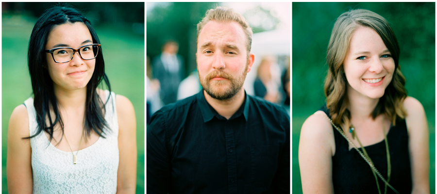 Film-Wedding-Photographers-Canada-3