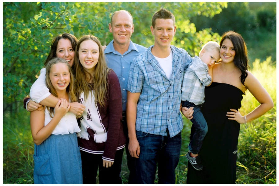 Edmonton-Family-Photographers-3