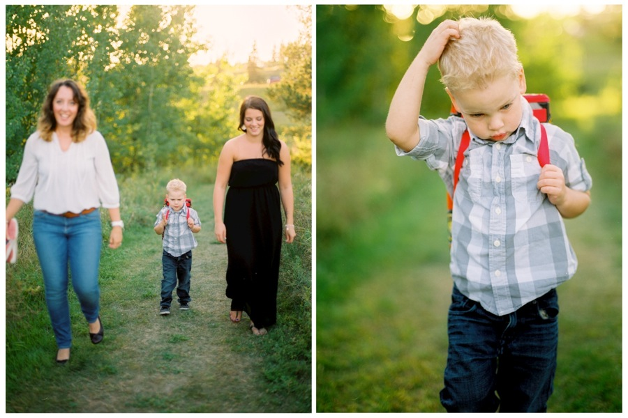 Edmonton-Family-Photographers-7