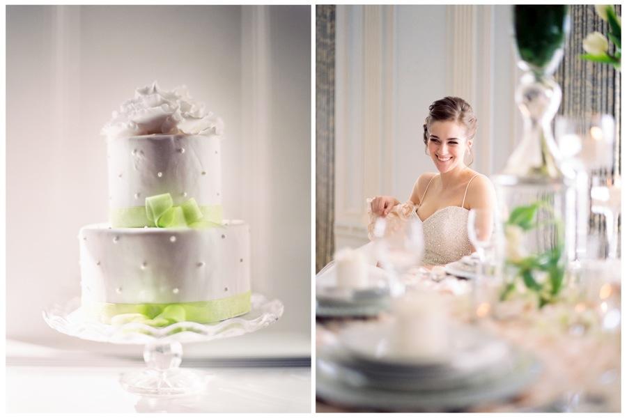 Wedding Photography Workshop 9