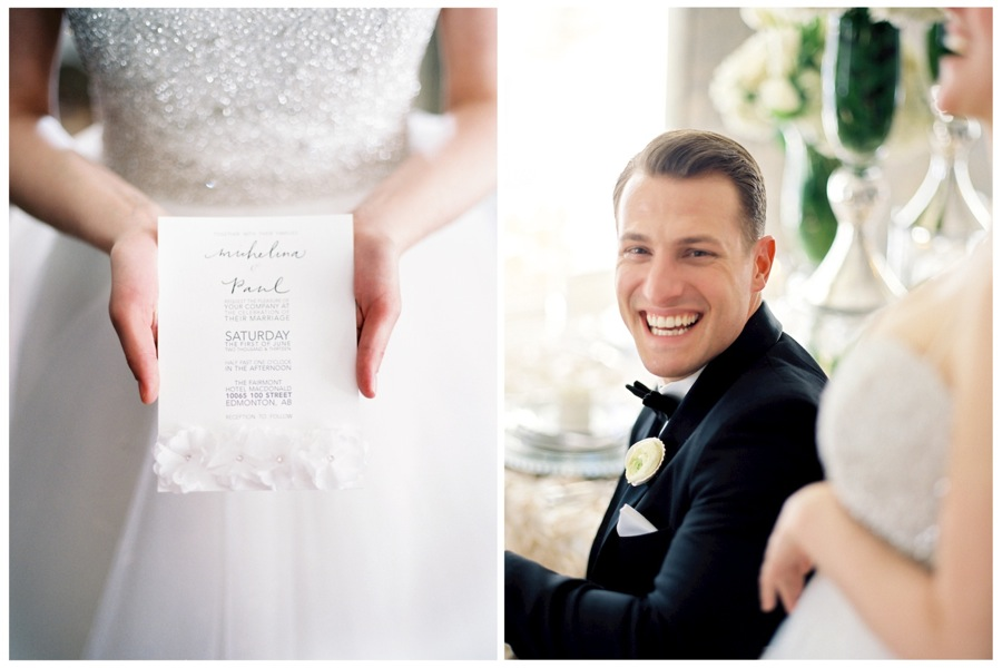 Wedding Photography Workshop 10