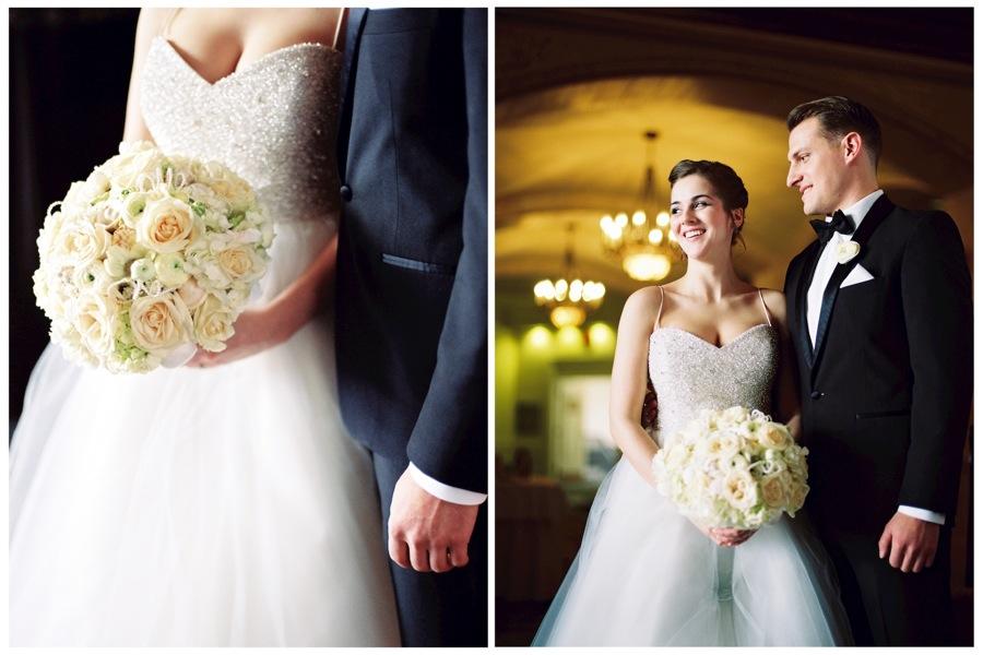 Wedding Photography Workshop 11