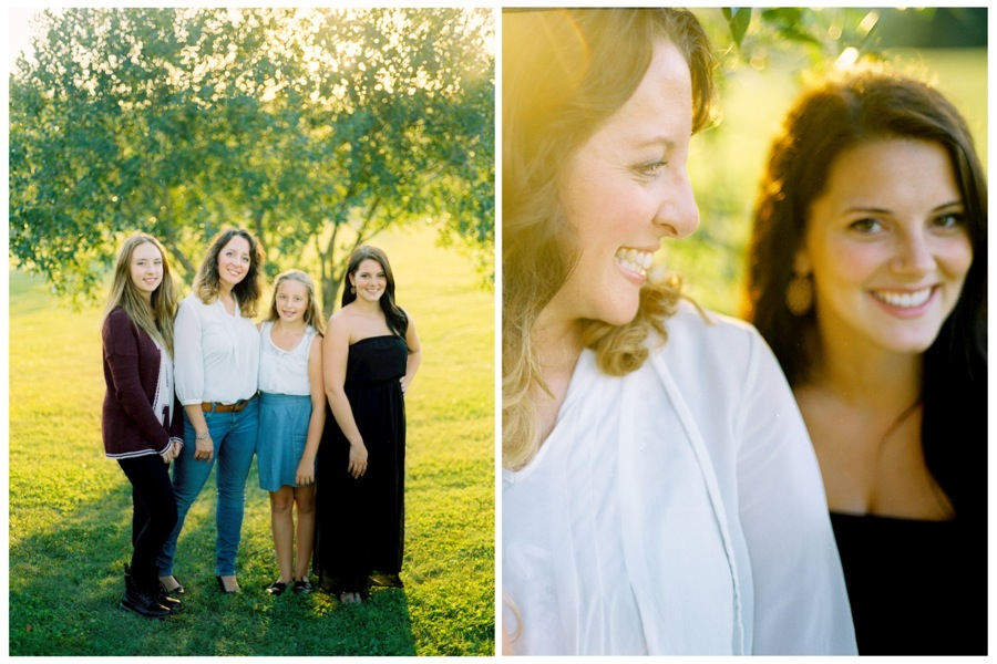 Edmonton-Family-Photographers-11