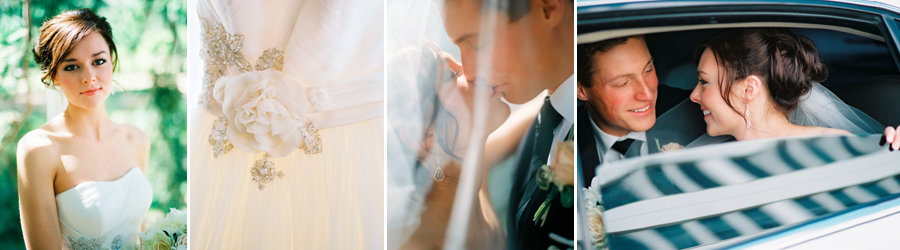 Wedding-Fine-Art-Film