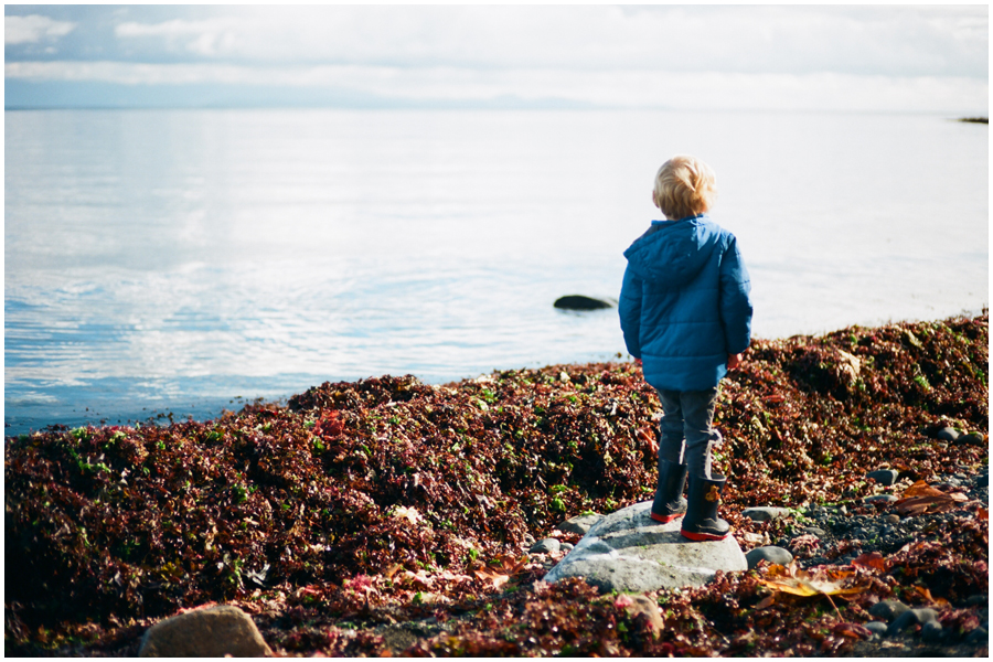 casey-vancouver-island