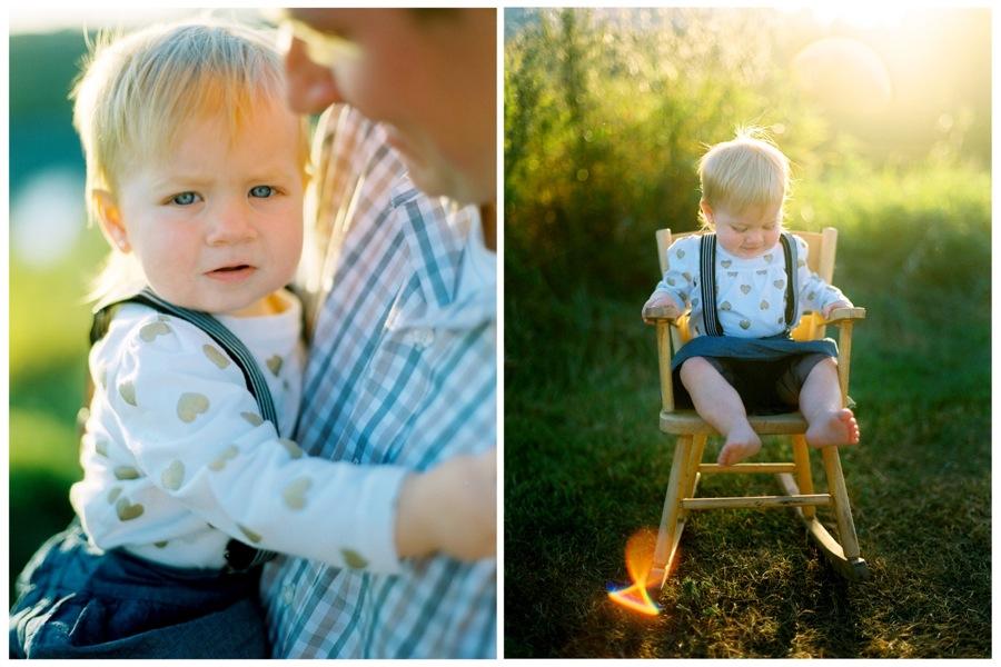 River-Valley-Family-Portraits-Edmonton-01