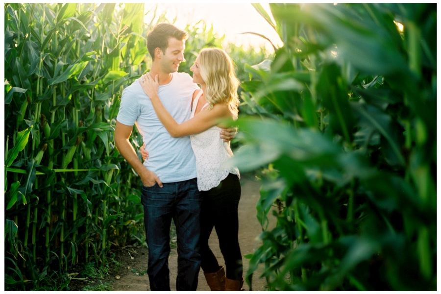 Edmonton-Corn-Maze-Engagement-Session-02