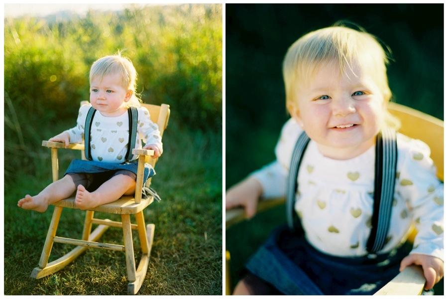 River-Valley-Family-Portraits-Edmonton-03