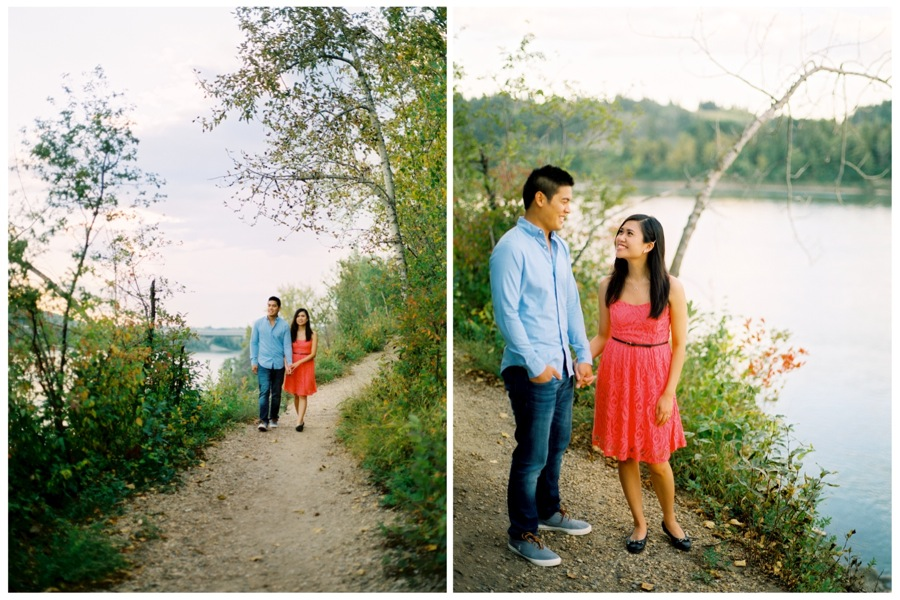 Edmonton-Engagement-Photography-04